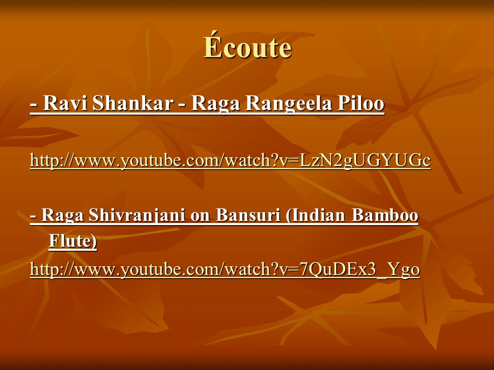 Musique moderne Balbir Bittu Balbir Bittu http://www.djpreet.net/dj/?p=Punjabi/Origna l/Balbir%20Bittu&option=com_zina&Itemi d=53 http://www.djpreet.net/dj/?p=Punjabi/Origna l/Balbir%20Bittu&option=com_zina&Itemi d=53