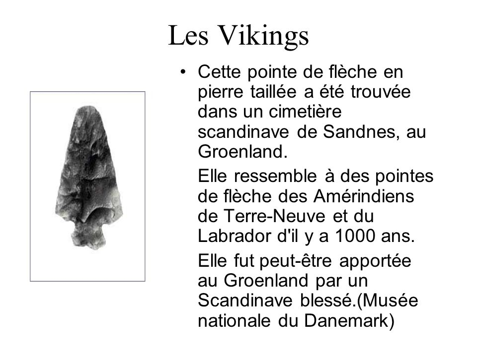 Jacques Cartier Envoyé par la France Minutes Historica Minutes Historica