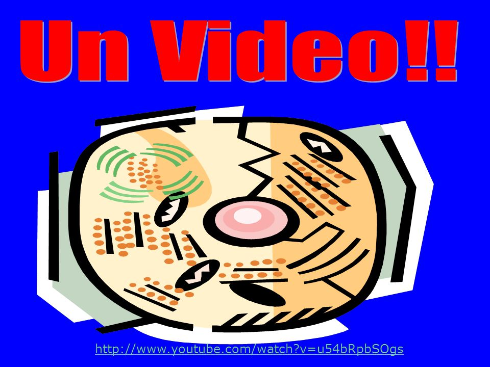 http://www.youtube.com/watch?v=u54bRpbSOgs