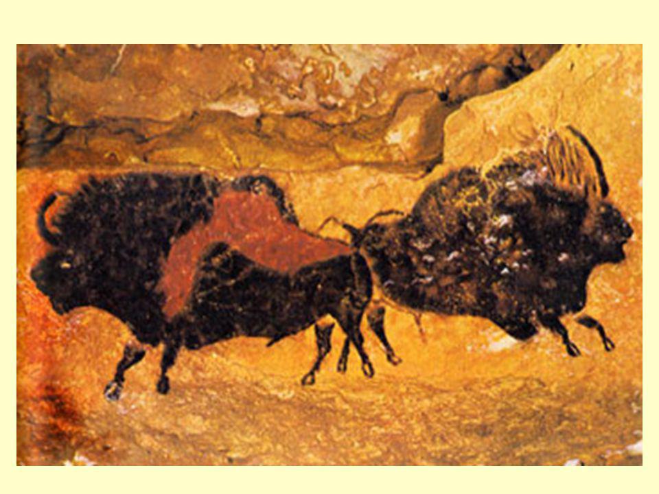La Grotte Lascaux Visiter la grotte