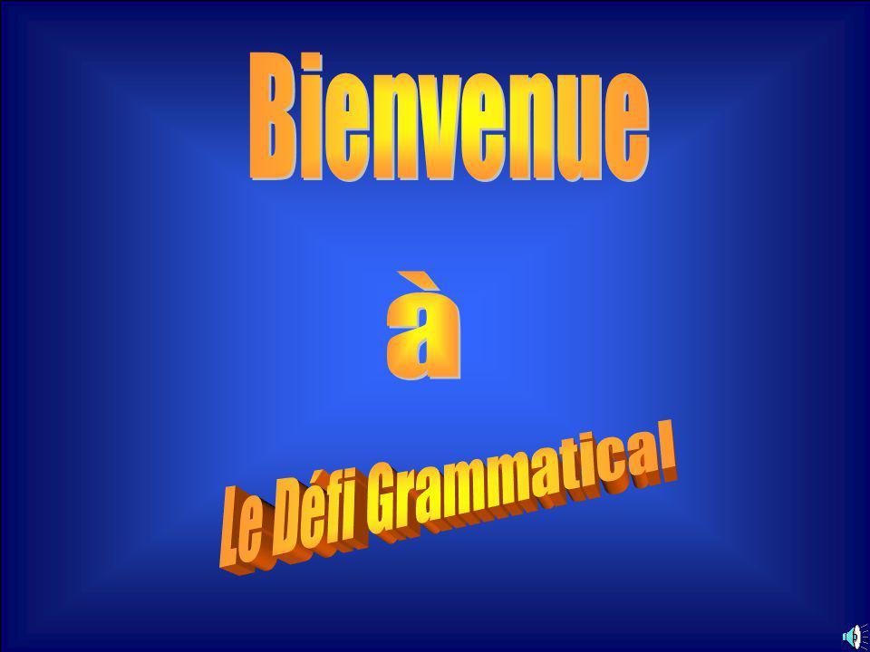 Le nom propre commence avec une lettre _________. Cest quoi une lettre majuscule ? Pointage