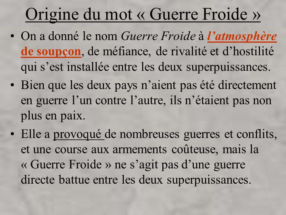 Feuille dÉlève Page 128-9