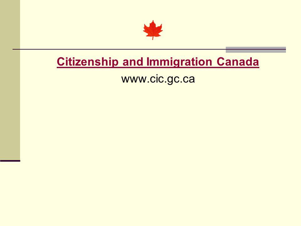 La citoyenneté Canadienne Pour devenir un citoyen canadien, tu dois: Être 18 ans ou plus Être un résident permanent du Canada Ne pas avoir un dossier criminel Avoir vécu au Canada pour au moins trois ans avant dappliquer Être capable de parler en anglais ou en français Savoir à propos du Canada Savoir les droits et responsabilités du citoyenneté Payer un frais: 200$ pour adultes, 100$ pour enfants Réussir un examen de citoyenneté Assister à et participer dans, le serment de citoyenneté et au cérémonie de citoyenneté