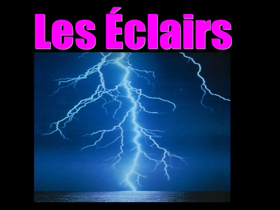 Les Substances Électrostatiques NÉGATIVES ~Les objets qui gagnent les électrons ~ platine (platinum), or, caoutchouc, polyéthylène (plastique)