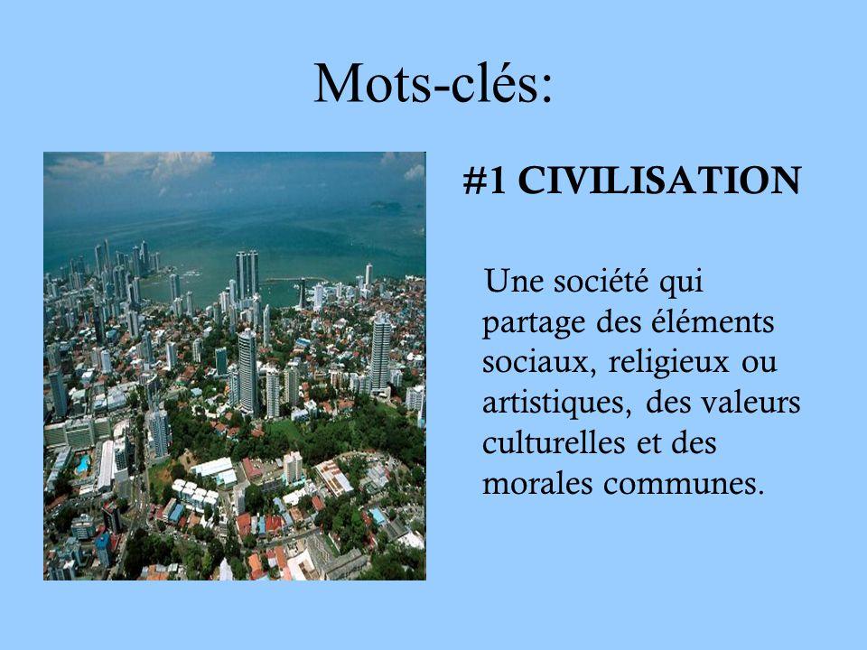 #2. LES 4 BESOINS FONDAMENTAUX La subsistanceLa défense LabrisLa reproduction