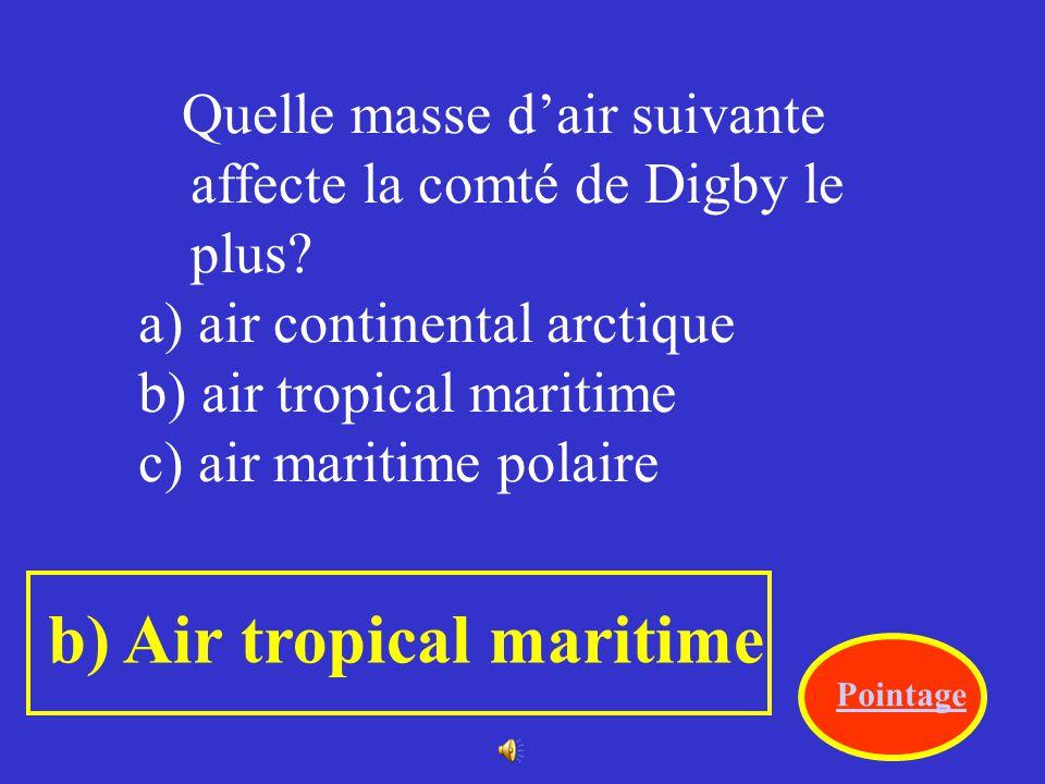 Ces mouvements de leau des océans du monde entier qui créent nos mouvement dair et nos vents locaux. Les courants océaniques Pointage