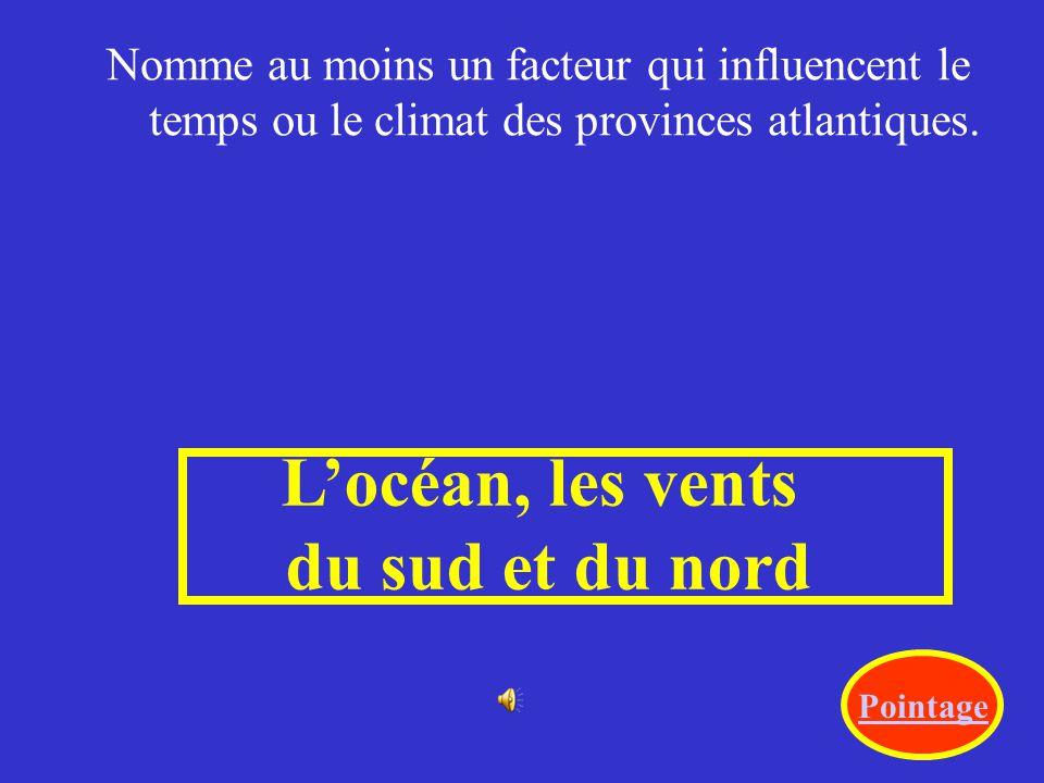 Tempêtes Vocabulaire de base Les masses dair La force du vent Facteurs Vocabulaire technique 100 200 300 400 500 100 200 400 300 500 100 200 300 400 5