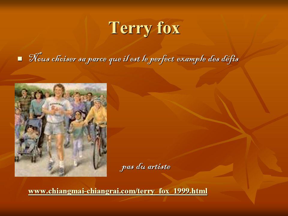 Terry fox Nous choiser sa parce que il est le perfect example des défis pas du artiste www.chiangmai-chiangrai.com/terry_fox_1999.html Nous choiser sa parce que il est le perfect example des défis pas du artiste www.chiangmai-chiangrai.com/terry_fox_1999.html www.chiangmai-chiangrai.com/terry_fox_1999.html