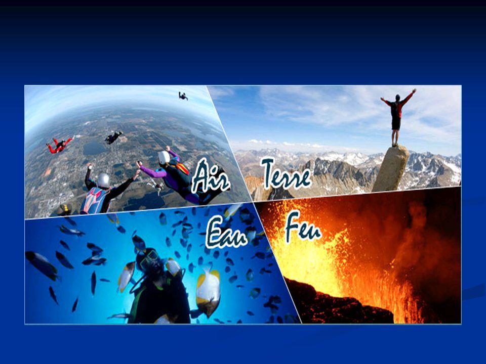 CROYANCES AIR + FEU = CHAUD AIR + FEU = CHAUD AIR + EAU = HUMIDE AIR + EAU = HUMIDE FEU + TERRE = SEC FEU + TERRE = SEC TERRE + EAU = FROID TERRE + EAU = FROID