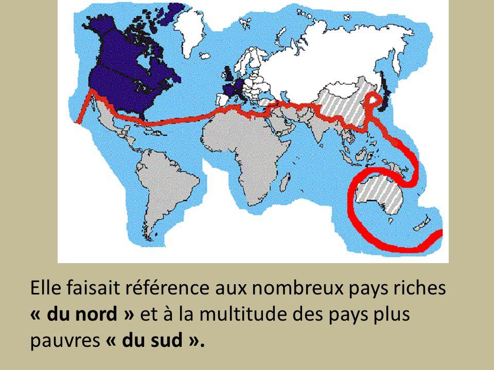 Colonialisme Système dexpansion, détablissement fondé dans un pays moins développé par une nation appartenant à un groupe dominant; ce pays (et ses citoyens) envahi, placé sous la dépendance du pays occupant, qui en tire profit (à partir de leurs ressources naturelles, etc.)