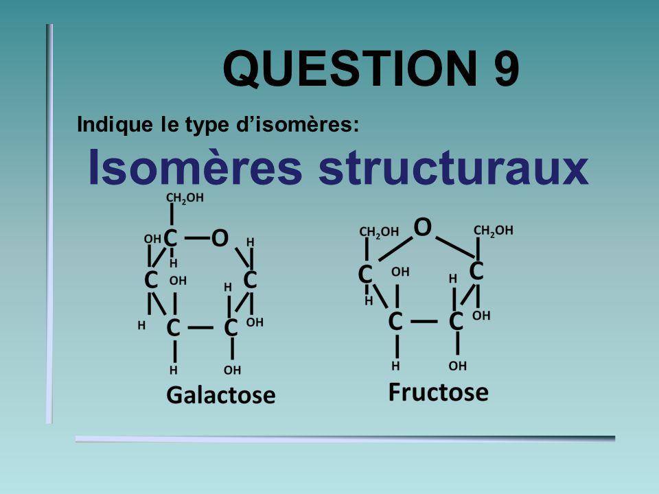 QUESTION 8 Ceci est la définition de quel terme: Létude de lénergie qui circule continuellement dans les systèmes vivants et non-vivants. Thermodynami