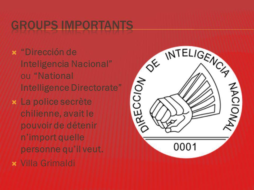 Serviço Nacional de Informações, ou National Information Service.
