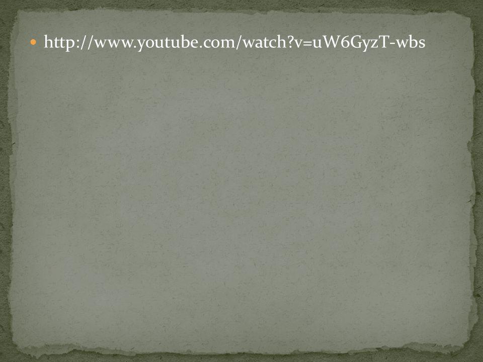 http://www.youtube.com/watch?v=uW6GyzT-wbs