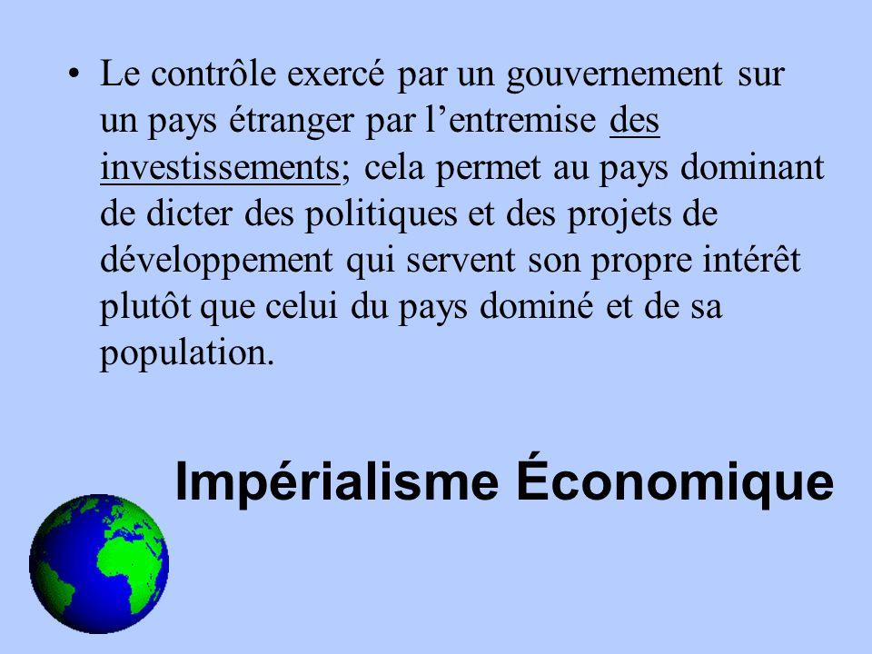 Système économique de production et de distribution caractérisé par la liberté d échange dans lequel la source de revenu appartient à des entreprises et/ou des personnes privées.