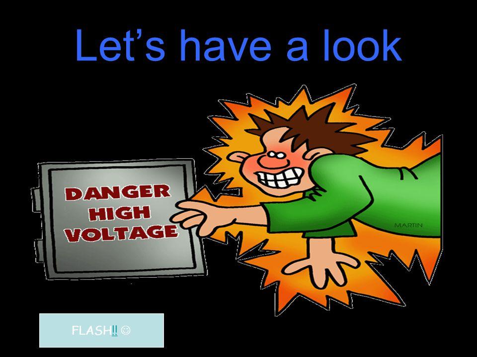 Electrostatic substances NEGATIVE ~Objects which gain electrons ~ platinum, gold, rubber, plastique