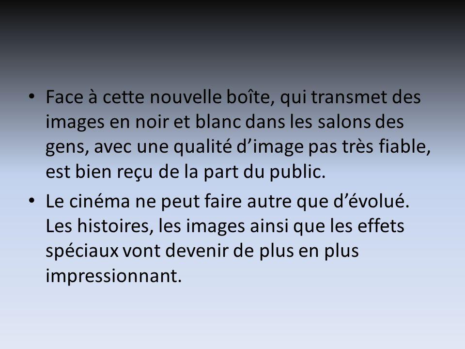 En France, un autre symbole du sex apparaît sur les écrans pour la première fois, Brigitte Bardot.