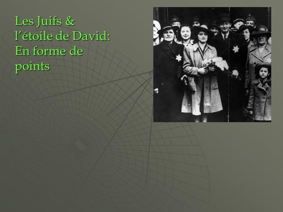 Le St. Louis Le 13 mai, 1939: CAPTION ICI Le 13 mai, 1939: CAPTION ICI
