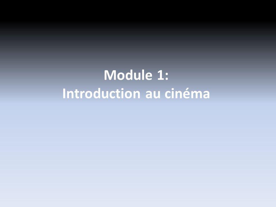 Technologie… Cest dans cette décennie que la pellicule sera généralement remplacée par le cinéma digitale.