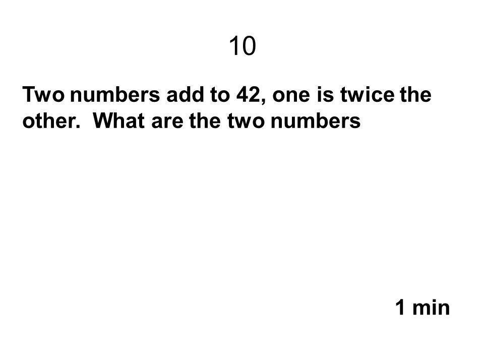 9.Une ligne traverse les points (-2,2) et (4,0). Trouve léquation de la ligne.