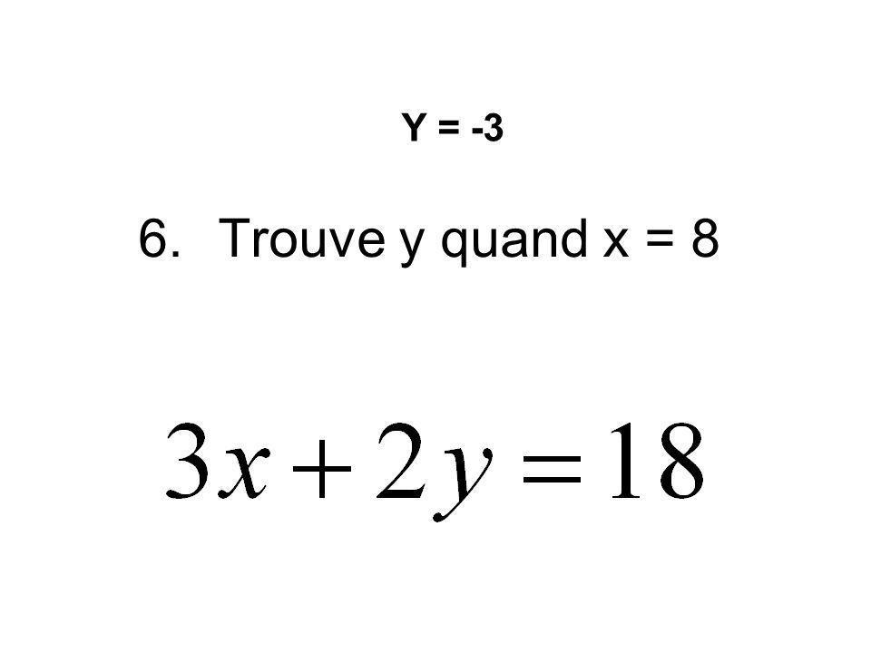 5. Calcule laire de les trois triangles 7cm 4cm 7cm 4cm 7cm 4cm 1 min 14cm² pour tous