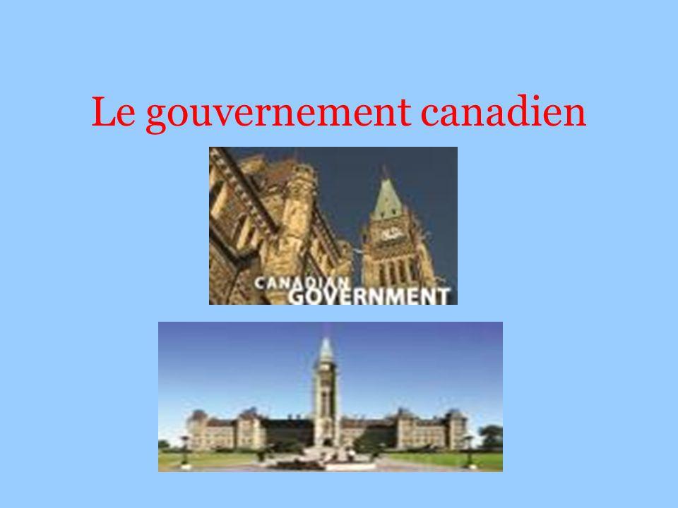 Adoption des lois Comment un projet de loi devient une loi Le processus législatif ÉTAPE 1 Première lecture On considère que le projet de loi est lu une première fois et il est imprimé.