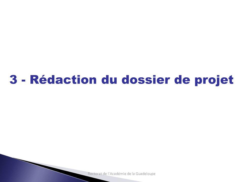 Rectorat de l Académie de la Guadeloupe h – Fiche convention dobjectifs A transmettre à la DAC et à la DAAC avant intervention Permet le paiement de lintervenant sur présentation dune attestation de service fait Préciser fréquence, dates, heures