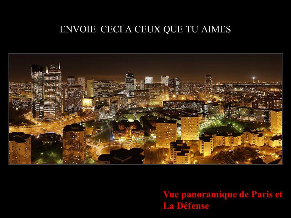 Bras de la Seine depuis l'Ile Saint Louis Démontre à tes amis et êtres chers combien ils comptent pour toi. (Texte traduit de lEspagnol par A.S.)