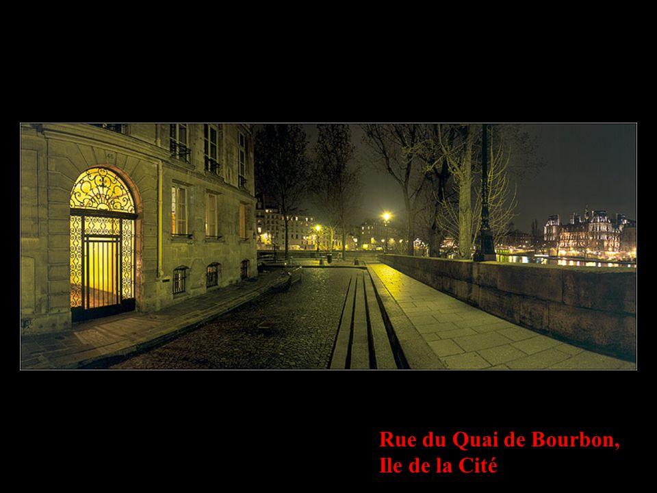 Le Pont Alexandre III A TOI AVEC BEAUCOUP DAFFECTION ET AMOUR
