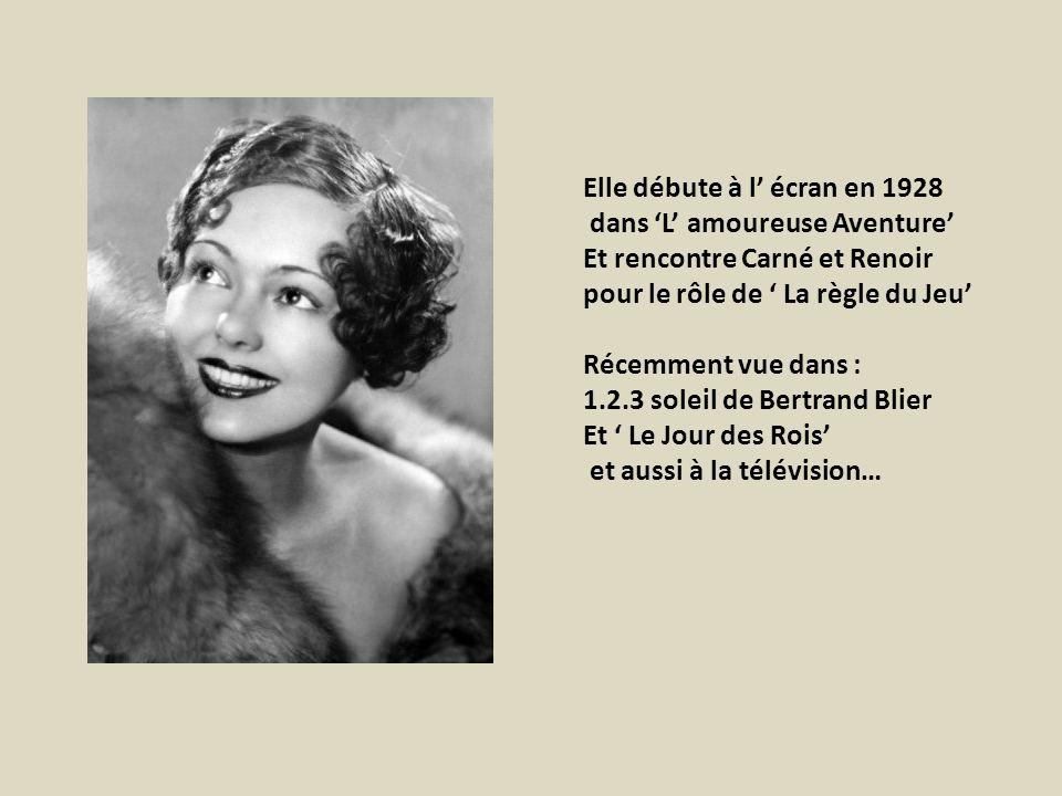 Avec Brigitte Bardot………