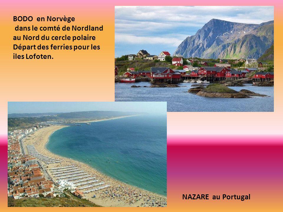 DUBROVNIK en Croatie perle de l Adriatique GDANSK en Pologne sur la mer Baltique