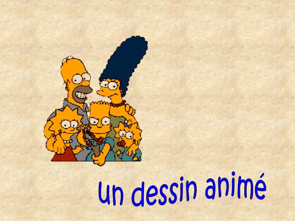 Them = les
