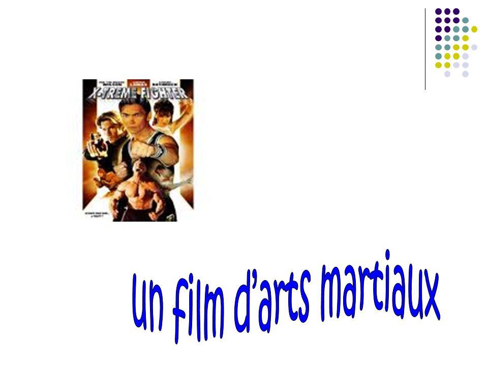 Seances 19.00 21.00 Billets 8E 10E Cinema Hacko