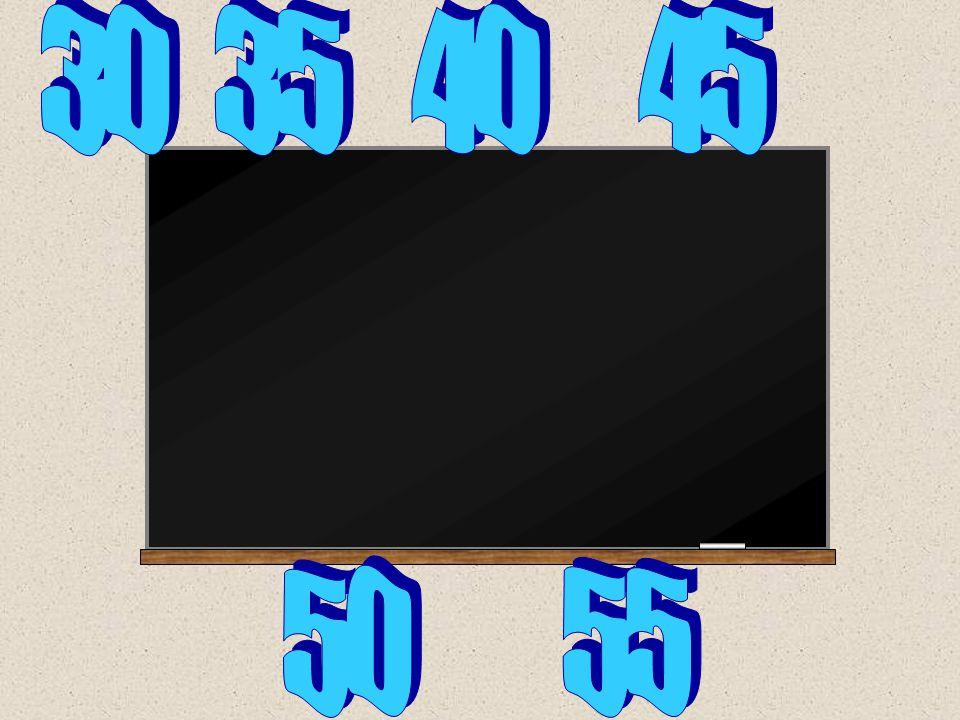 Une heuredeux heures et demi Huit hures quatre heures vingt cinq Cinq heures cinq six heures vingt Neuf heures dix huit heures et quart