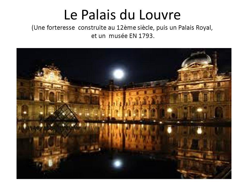 Rappel sur la voix passive – le sujet ne fait pas laction Ecrivez des phrases à la voix passive en utilisant ces verbes Exemples: Le château de Versailles a été construit par Louis XIV.(perfect) La maison sera agrandie en 2012 (futur) Construire fonder Ouvrir envahir Fermerinterrompre Inaugurertransformer Cambriolerréaliser Faire, refaire, défaireagrandir Démolir, détruire, dévasterpartager Bombarderperdre, gagner Tuer, annulerélire Kidnapper – enleverprévoir dessiner voler..etc….