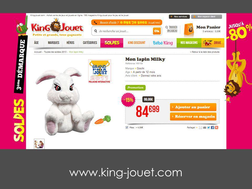 www.king-jouet.com
