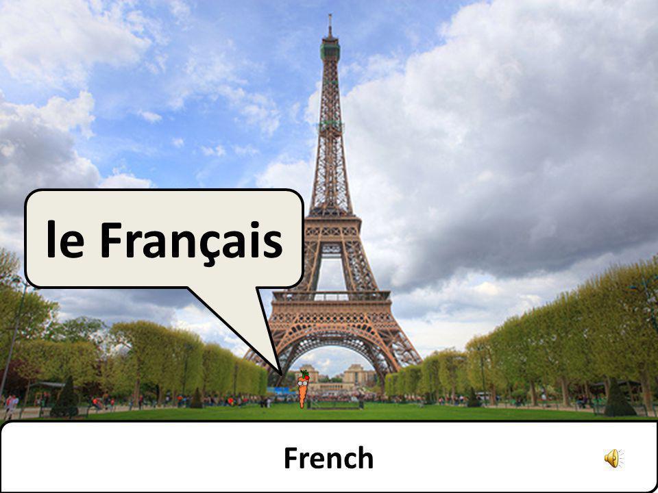 Modern Foreign Languages les Langues étrangères