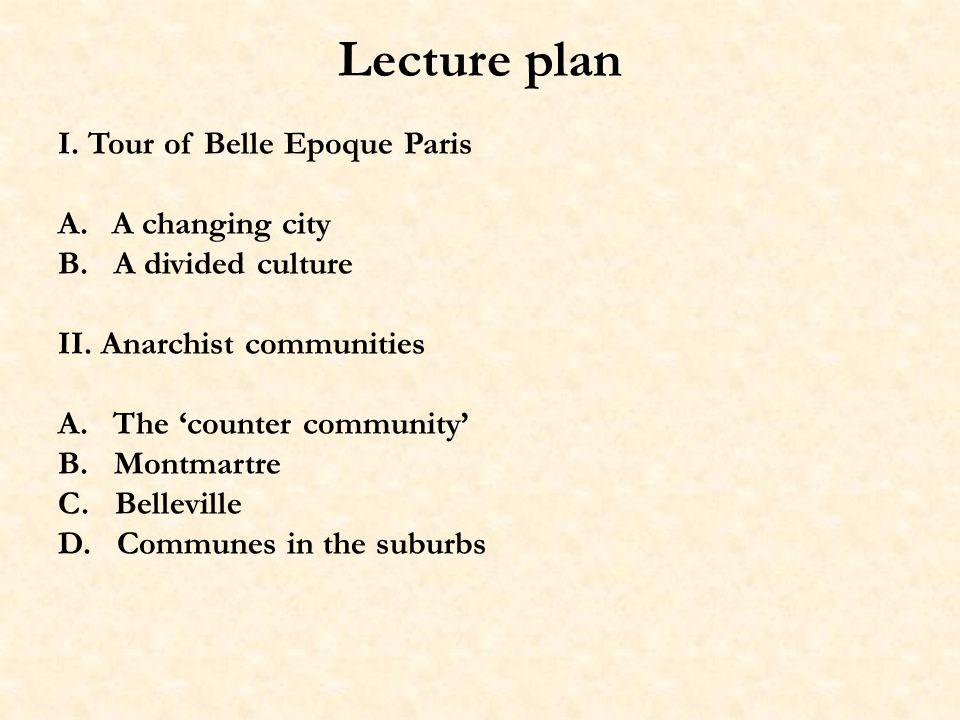 Manifesto for the colony at Vaux Des matérialistes, des spiritualistes, des communistes, des individualistes, des scientifiques, des naturiens, cest-à-dire des individus de philosophies et de conceptions économiques différentes peuvent faire partie de la colonie.