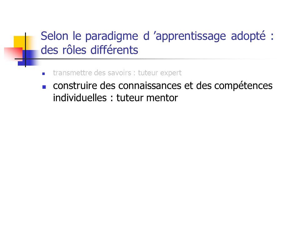 DCEMDCEM – Dispositif de communication éducative médiatisée 2e cycle +/- 30 étudiants 2h/semaine toute lannée (60h) 2 activités : Approfondissement conceptuel du domaine : 30h Projet de groupe (Learn-Nett) : 30h Approfondissement conceptuel : activité de glossaire collectif Lectures fournies (site du cours, programmation) Discussion en présentiel Développement des concepts alimentant le glossaire dans le swiki par groupe de 2 Exemple dune entrée glossaire : http://tecfa.unige.ch:8888/riat140/130 http://tecfa.unige.ch:8888/riat140/130