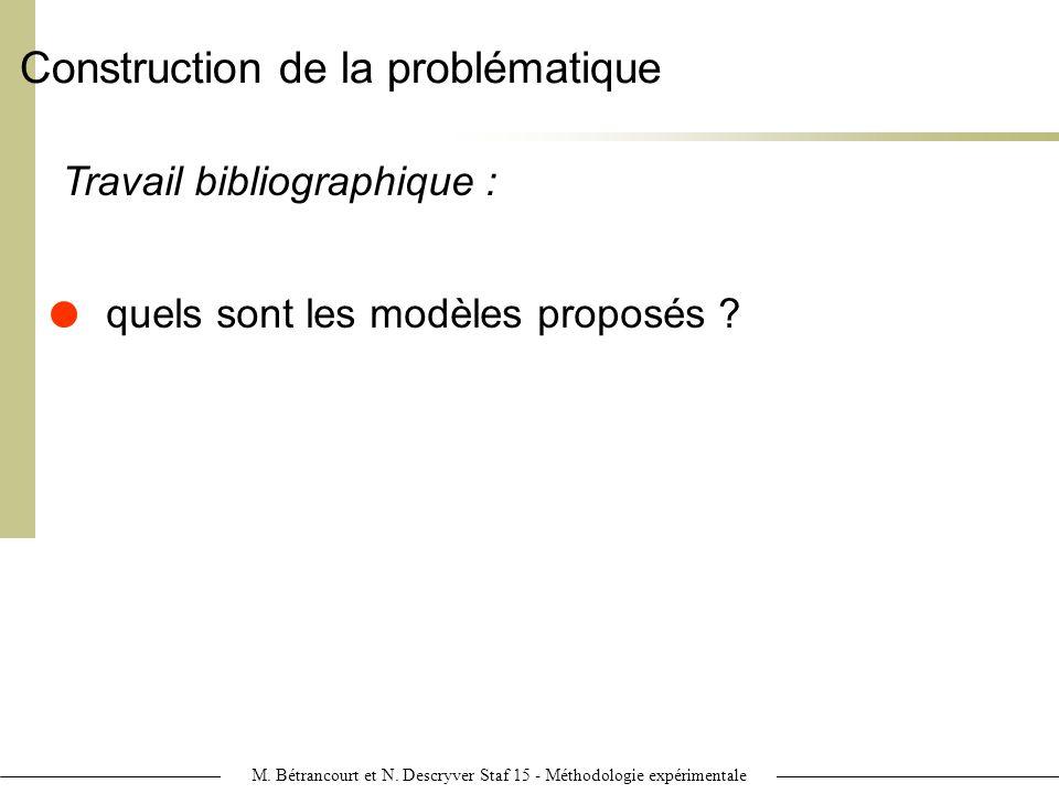 M.Bétrancourt et N.