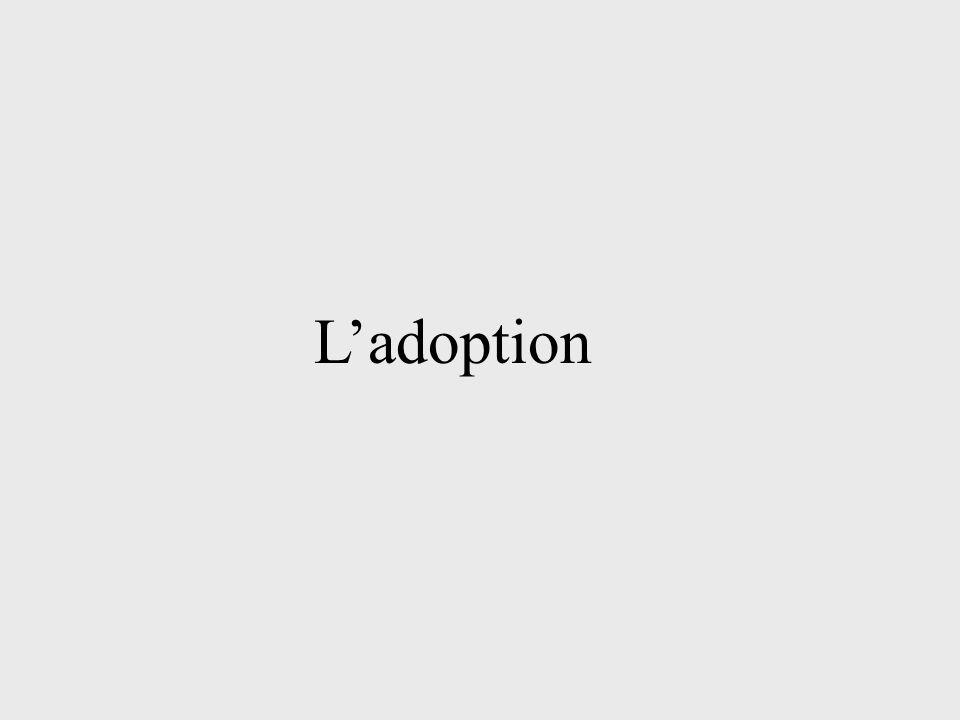 Ladoption