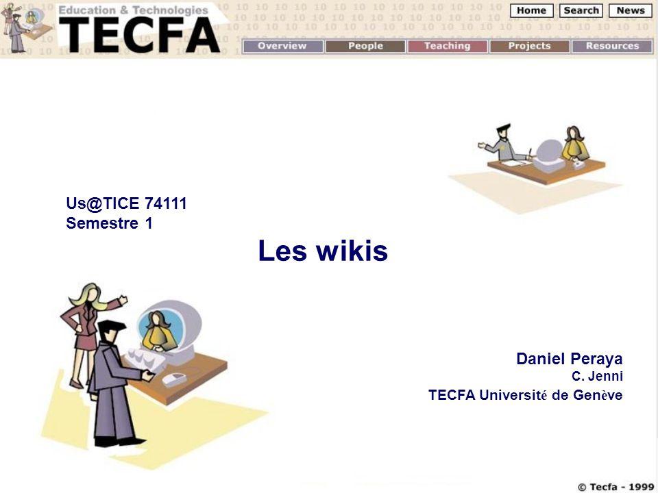 Us@TICE22 Exemples de pratiques WikipédiaWikipédia: encyclopédie universelle, multilingue écrite collaborativement contenu libre politique éditoriale basée sur la neutralité de point de vue.neutralité de point de vue