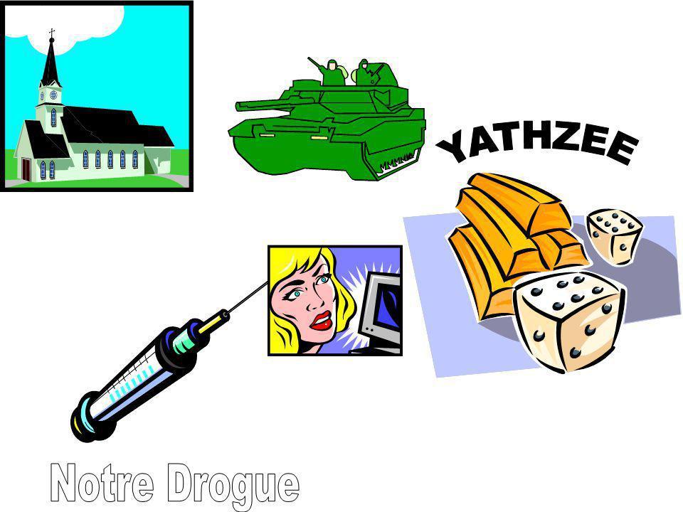 C.V. De Lamotize Langue Parler: Meme que les ptite bebite dans Halo Travaille Accomplis: Il sest habiller tout seul dernierement Emplois Rechercher: E