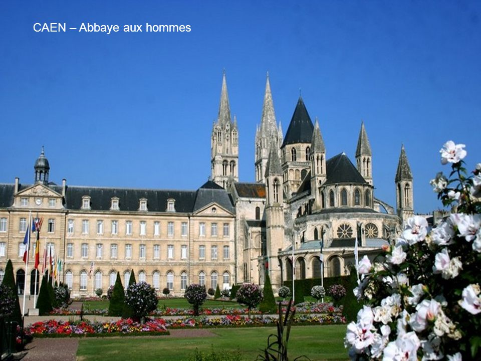 Château de Colombières