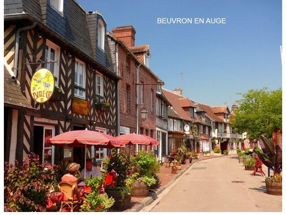 Marché St Sauveur - CAEN