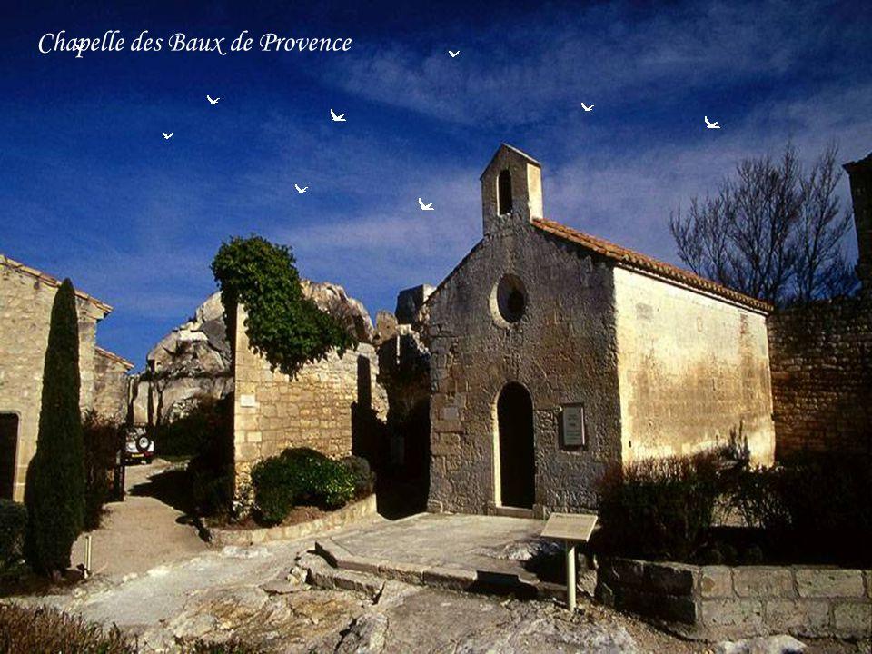 Carrières d ocre de Roussillon