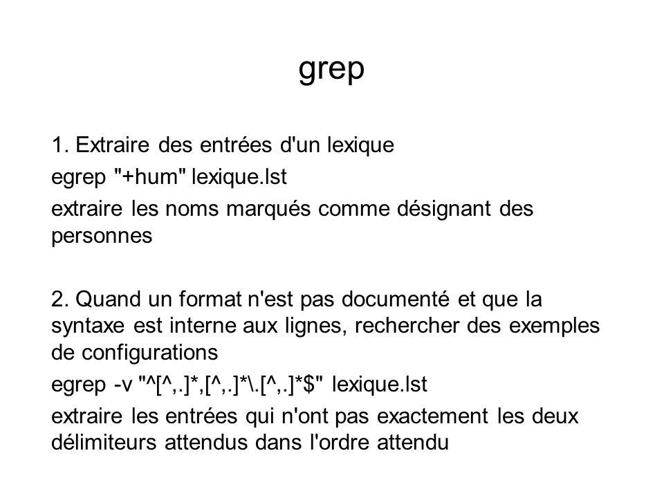 grep 1.