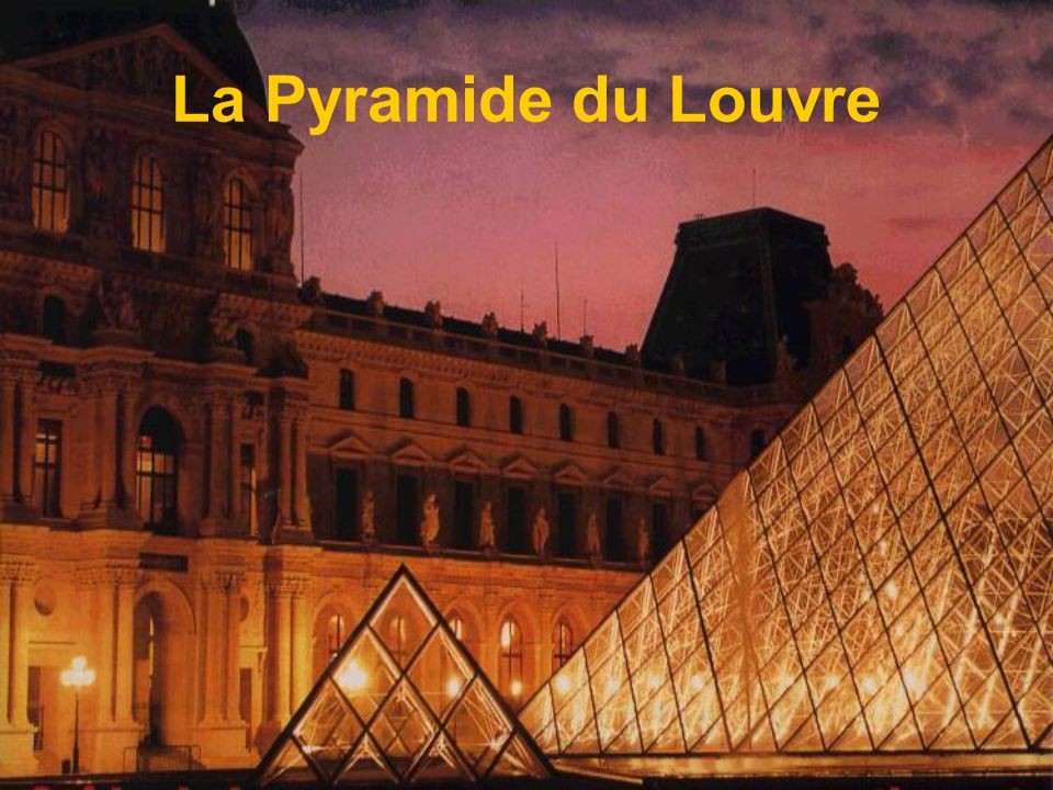 La Place de la Bastille