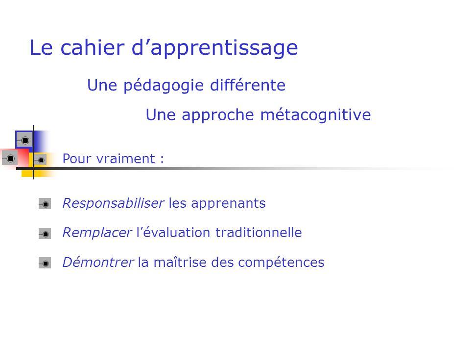 http://ymorin.ep.profweb.qc.ca Cours La gestion informatique en mode 571-645-MV(Leçons 1 à 5 inclusivement ) Pour consultation et … yves.morin@collegemv.qc.ca.html