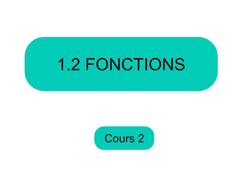 Théorème: (Règle du produit nul) Si une fonction peut sécrire comme un produit de fonction alors les zéros de cette fonction sont les zéros de ces facteurs pour un certain i Si le produit de deux ou plusieurs nombres donne zéro, alors un de ces nombres est zéro.