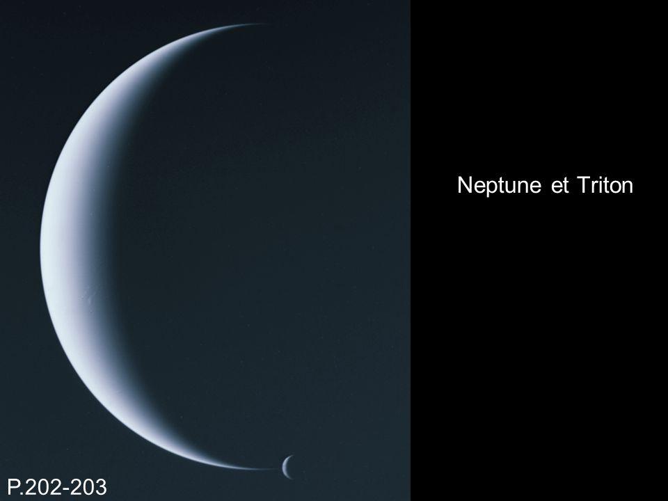 Neptune et Triton P.202-203